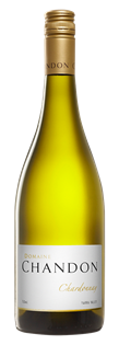 Domaine Chandon Chardonnay 2013 750ml